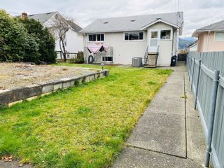 Photo 30: 3737 8th Ave in : PA Port Alberni House for sale (Port Alberni)  : MLS®# 867623