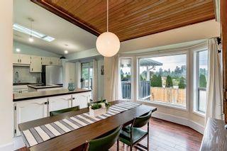 Photo 10: 11998 MEADOWLARK Drive in Maple Ridge: Cottonwood MR House for sale : MLS®# R2620656