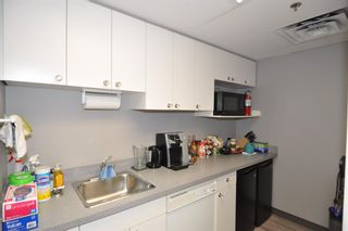 Photo 14: 400 1100 8 Avenue SW in Calgary: Downtown West End Office for sale : MLS®# A1139304