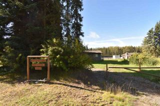 Photo 20: 1462 16 Highway: Telkwa Duplex for sale (Smithers And Area (Zone 54))  : MLS®# R2558586