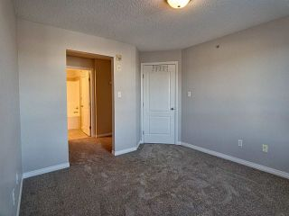 Photo 18: 6404 7331 South Terwillegar Drive in Edmonton: Zone 14 Condo for sale : MLS®# E4225636