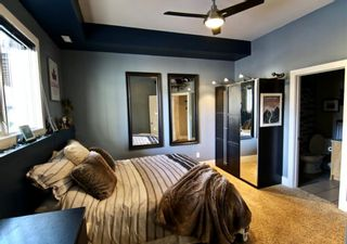 Photo 16: 2 1627 27 Avenue SW in Calgary: South Calgary Row/Townhouse for sale : MLS®# A1073226