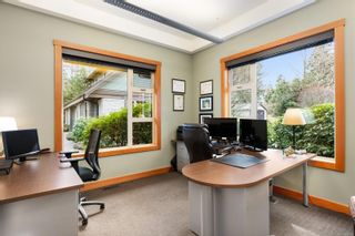 Photo 55: 5279 RUTHERFORD Rd in : Na North Nanaimo Office for sale (Nanaimo)  : MLS®# 869167