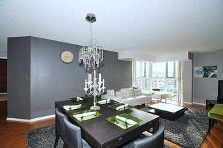 Photo 2:  in SCARBOROUGH: Condo for sale (Toronto E08)  : MLS®# E2247164
