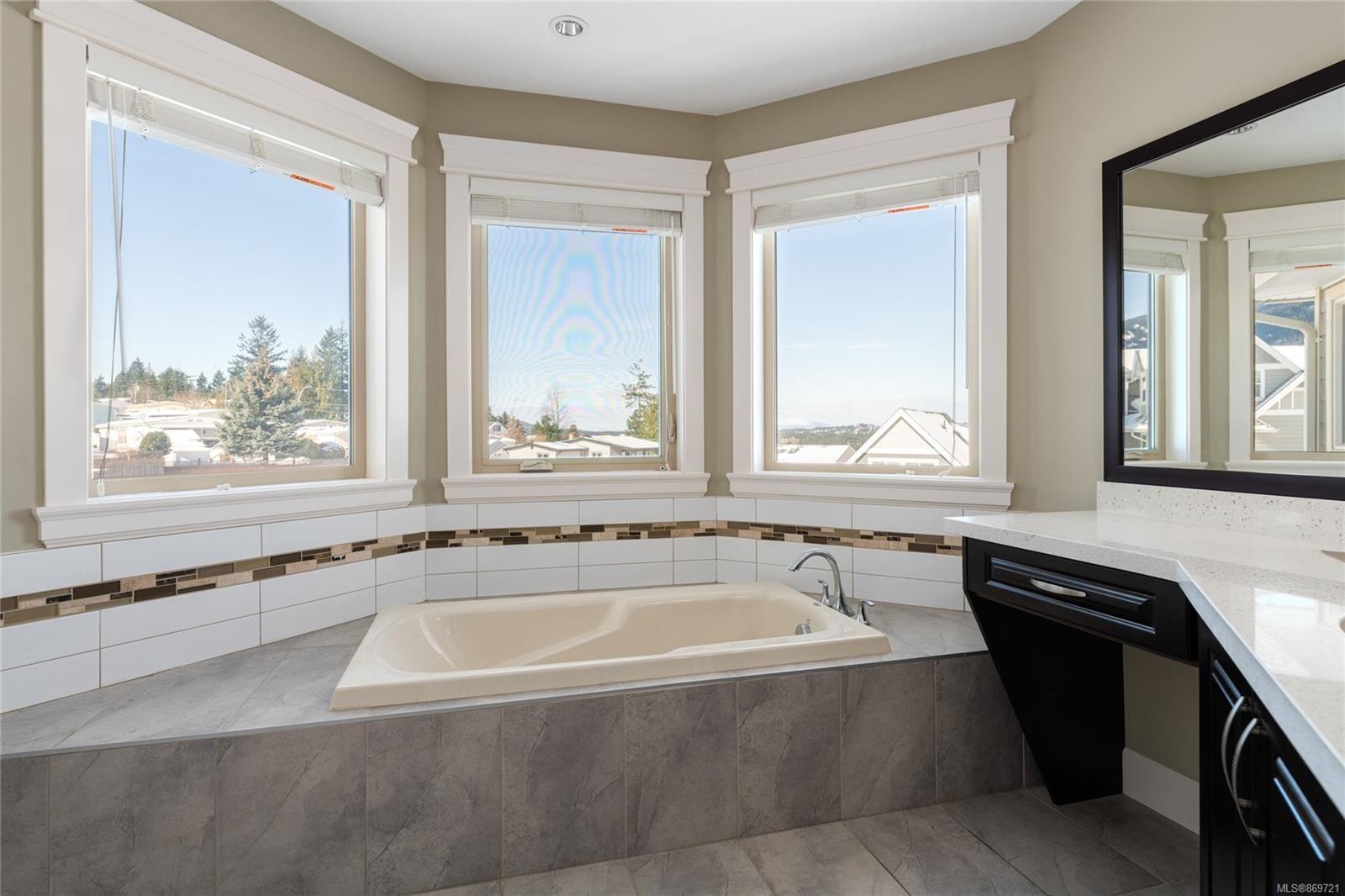 Photo 19: Photos: 2259 Leighton Rd in : Na South Jingle Pot House for sale (Nanaimo)  : MLS®# 869721