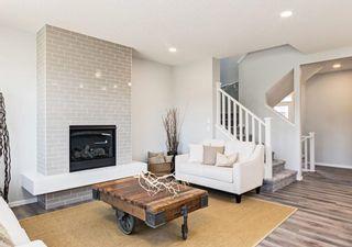 Photo 8: 2967 CHOKECHERRY Common in Edmonton: Zone 53 House for sale : MLS®# E4251269