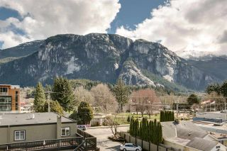 Photo 15: 407 1310 VICTORIA STREET in Squamish: Downtown SQ Condo for sale : MLS®# R2050753