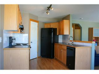 Photo 3: 110 COVILLE Square NE in CALGARY: Coventry Hills Residential Detached Single Family for sale (Calgary)  : MLS®# C3622422