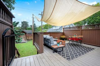 Photo 37: 2655 WATERLOO Street in Vancouver: Kitsilano House for sale (Vancouver West)  : MLS®# R2619152