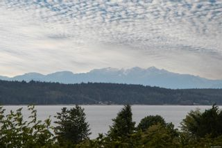 Photo 3: 1017 Oliview Dr in Hyde Creek: NI Hyde Creek/Nimpkish Heights Land for sale (North Island)  : MLS®# 886301