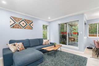 Photo 11: 1 7345 SANDBORNE AVENUE in Burnaby: South Slope Townhouse for sale (Burnaby South)  : MLS®# R2606895