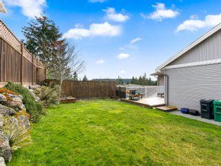 Photo 36: 1818 White Blossom Way in : Na Chase River Half Duplex for sale (Nanaimo)  : MLS®# 865947