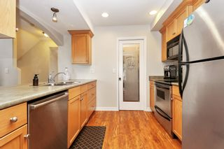 """Photo 5: 81 8881 WALTERS Street in Chilliwack: Chilliwack E Young-Yale Townhouse for sale in """"Eden Park"""" : MLS®# R2620581"""
