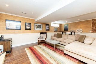 Photo 15: 17 Graham Court in Whitby: Pringle Creek House (2-Storey) for sale : MLS®# E4443995