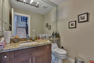 Photo 9: 1430 BEWICKE Avenue in North Vancouver: Central Lonsdale 1/2 Duplex for sale : MLS®# R2597299