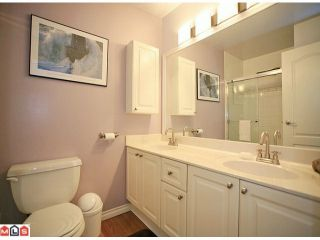 "Photo 9: 304 5646 200TH Street in Langley: Langley City Condo for sale in ""CAMBRIDGE COURT"" : MLS®# F1202070"