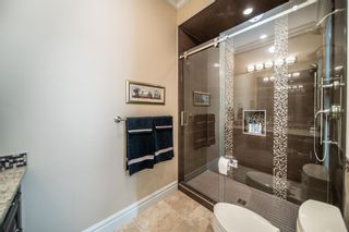 Photo 25: 2854 77 Street SW in Calgary: Springbank Hill Detached for sale : MLS®# A1150826