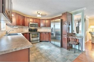 Photo 8: 97 The Cove  Rd in Clarington: Newcastle Freehold for sale : MLS®# E5388752