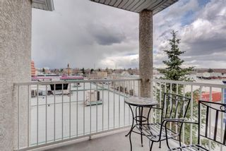 Photo 14: 304 1777 1 Street NE in Calgary: Tuxedo Park Apartment for sale : MLS®# A1103048