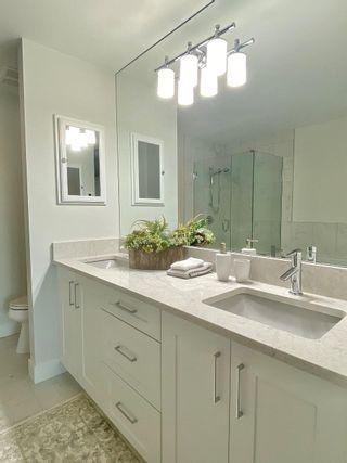 Photo 11: 441 200 Bellrose Drive: St. Albert Condo for sale : MLS®# E4259026