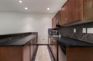 Photo 28: 73 CHAPARRAL VALLEY Grove SE in Calgary: Chaparral House for sale : MLS®# C4144062