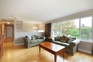Photo 8: 1156 FRASER Ave in Port Coquitlam: Birchland Manor House for sale