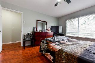 Photo 22: 308 7475 138 Street in Surrey: East Newton Condo for sale : MLS®# R2539655