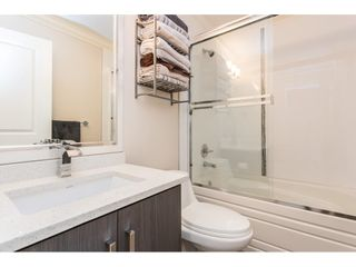 """Photo 28: 46 19097 64 Avenue in Surrey: Cloverdale BC Townhouse for sale in """"The Heights"""" (Cloverdale)  : MLS®# R2601092"""