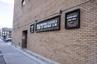 Photo 2:  in Calgary: Beltline Apartment for sale : MLS®# A1073910