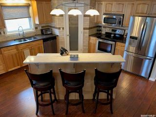 Photo 6: 99-20 Indian Point in Crooked Lake: Residential for sale : MLS®# SK854900