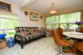 Photo 17: 2629 Lakeshore Drive in Ramara: Brechin House (Bungalow-Raised) for sale : MLS®# S4794868