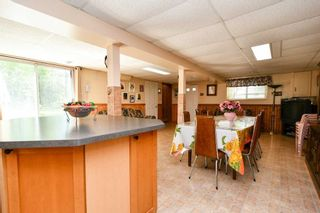 Photo 6: 2573 Lakeshore Drive in Ramara: Brechin House (2-Storey) for sale : MLS®# S5225573