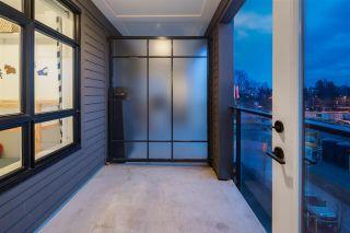 Photo 26: 501 168 E 35TH AVENUE in Vancouver: Main Condo for sale (Vancouver East)  : MLS®# R2547455
