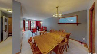 Photo 10: 2728 BRODER Street in Regina: Arnhem Place Residential for sale : MLS®# SK869594