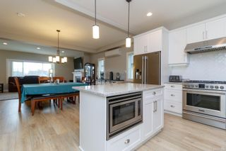 Photo 6: 3495 Ambrosia Cres in : La Happy Valley House for sale (Langford)  : MLS®# 871358