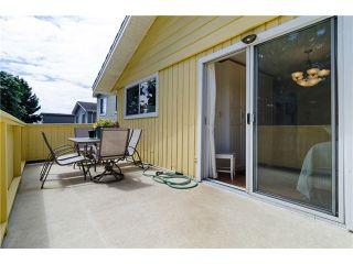 Photo 13: 988 STEVENS Street: White Rock Home for sale ()  : MLS®# 988 STEVENS ST