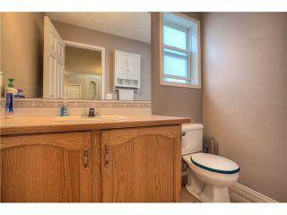 Photo 8: 260 HARVEST CREEK Court NE in CALGARY: Harvest Hills Residential Detached Single Family for sale (Calgary)  : MLS®# C3633945