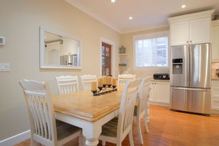 Photo 9: 14981 59A Avenue in Surrey: Sullivan Station House for sale : MLS®# R2602878