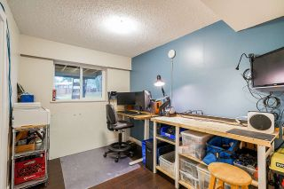 """Photo 29: 804 CORNELL Avenue in Coquitlam: Coquitlam West House for sale in """"Coquitlam West"""" : MLS®# R2528295"""