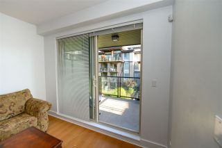 Photo 5: 412 7418 BYRNEPARK Walk in Burnaby: South Slope Condo for sale (Burnaby South)  : MLS®# R2559931