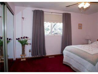Photo 16: 55 LOCK Crescent: Okotoks House for sale : MLS®# C4110683