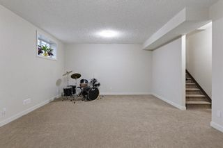 Photo 36: 453 Auburn Bay Drive SE in Calgary: Auburn Bay Detached for sale : MLS®# A1130235