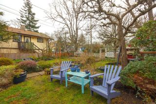 Photo 28: 1760 Emerson St in : Vi Jubilee House for sale (Victoria)  : MLS®# 865674