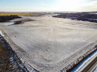 Photo 10: 64099 296 Ave. E: Rural Foothills County Land for sale : MLS®# A1049807