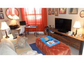 Photo 14: 202 15367 BUENA VISTA AV: White Rock Home for sale ()  : MLS®# F1445405