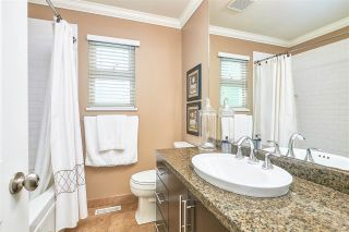 Photo 11: 3860 CLEMATIS Crescent in Port Coquitlam: Oxford Heights House for sale : MLS®# R2584991