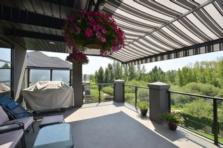 Photo 20: 697 TUSCANY SPRINGS Boulevard NW in Calgary: Tuscany Detached for sale : MLS®# A1060488