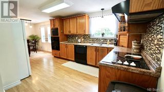 Photo 6: 2264 Route 760 in St. Stephen: House for sale : MLS®# NB060702