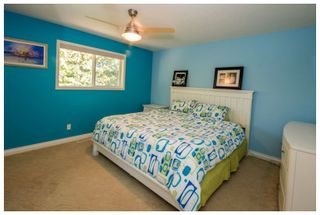 Photo 73: 5110 Squilax-Anglemont Road in Celista: House for sale : MLS®# 10141761