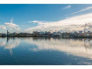 Photo 16: 602 399 Tyee Rd in VICTORIA: VW Victoria West Condo for sale (Victoria West)  : MLS®# 656516